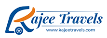 Kajee Travels: Best Bus Travel Agency in Rajasthan | Jalore Bus Service